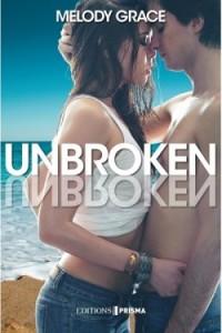 Beachwood bay #1 - Unbroken -