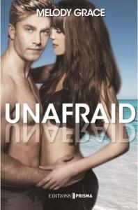 Beachwood bay #2 - Unafraid -