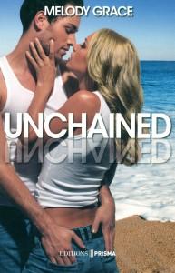 Beachwood bay #3 - Unchained -