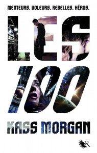 Les 100 #1